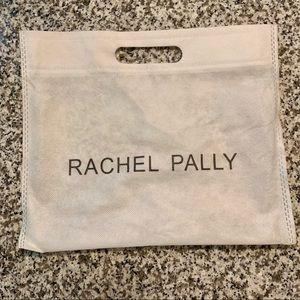 Rachel Pally Bags - Rachel Pally Reversible Clutch